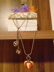 Damenschmuck Halsketten von Tillberg