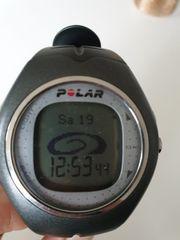 Uhr Polar