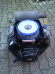Briggs Stratton Motor