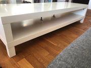 Lowboard - Wohnzimmer Tisch