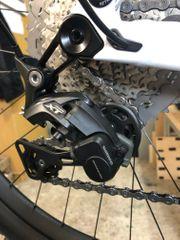 E-Bike Scott E-Spark 710 MTB