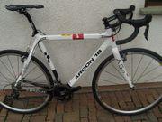 ARGON 18 Crossrad 28
