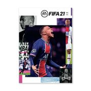 FIFA 21 - PC