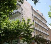 Spanien Salou Tarragona Hotel Preiswert