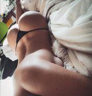 Sexy Fotos