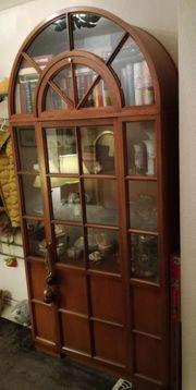 Ein Schmuckstück-Bücherschrank für Ihre Wohnzimmer-Bibliothek