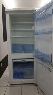 Amica Kühlschrank mit Gefrierfach Lfg