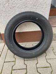 4 Brandneue Dunlop Ensasave EC300