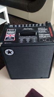 Blackstar Unity 500 Watt Bass