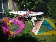 Surfbrett HiFly SUPERFUN 325