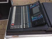 Yamaha Mischpult Tonpult LS9-16 Digital