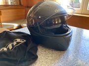 Motorrad-Ausrüstung Damen - komplett