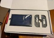 Nintendo Switch Konsole im Karton