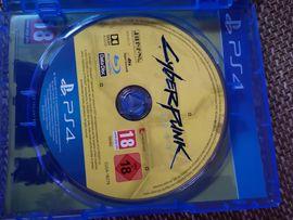 Cyberpunk 2077 PS4: Kleinanzeigen aus Chemnitz - Rubrik PlayStation 4