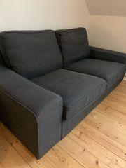 Sofa von IKEA