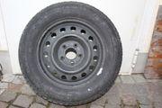 Hyundai i30 Winterreifen - 195 65 R15