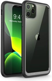 iPhone 11 Pro Max Silikon