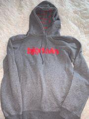 verkaufe Pullover von bjorkvin