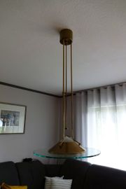 Top-Wohnzimmerlampe