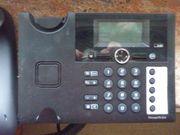 Telefon Concept PA 624 i