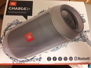 Portable Bluetooth Speaker JBL