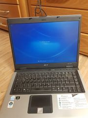 Laptop Acer 15 Notebook