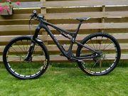 Scott Genius SL 900 29