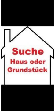 Haus Baugrund Grundstück Wohnung