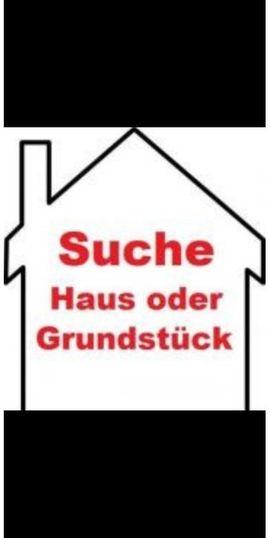 Haus , Baugrund , Grundstück , Wohnung