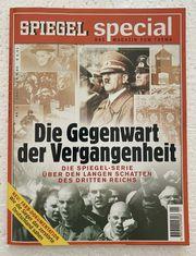 SPIEGEL Special Nr 1 2001
