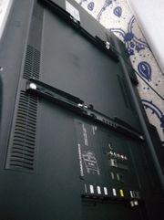 Samsung Smart Fernseher 48 Zoll