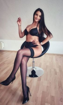 Sie sucht Ihn (Erotik): Sex in Eggenfelden - Quoka.de