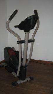 Stepper Pro-Form 640 S