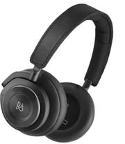 Bang Olufsen - BeoPlay H9 3rd