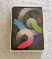 iPad Air 2020 WiFi Cellular