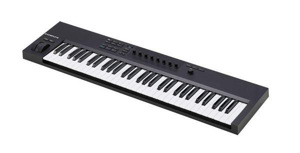 Keyboarder gesucht