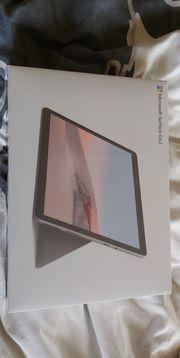 Microsoft Surface Go 2 Gesealed