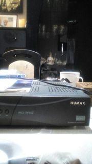 Humax IRCI-5400Z