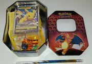 223 Pokemon Karten Drachenwandel Glänzendes
