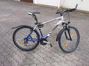 Bulls Fahrrad 26er