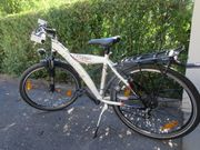 Top Jugendfahrrad - Made in Germany -