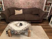 Sofa Couch als Bigsofa