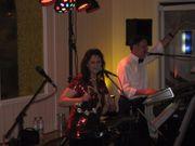 Partymusik für Geburtstage goldene Hochzeit