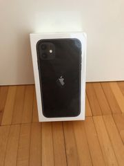 Iphone 11 Originalverpackt