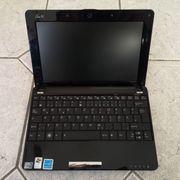 ASUS Eee PC 1005ha PC