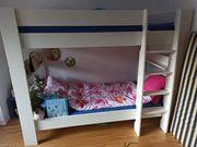 Kinder Hochbett Etagenbett Steen for