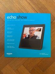 Amazon Echo Show 1 Generation