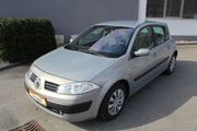 Renault Megane Authentique 1 5