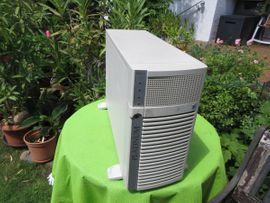 PCs bis 2 GHz - toller Maxdata