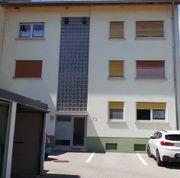 68723 Oftersheim 2 Zimmer 53qm